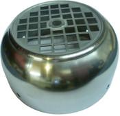 Motor Frame Size 225 Fan Cover - Electric Motor Fan Cowl
