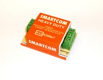 Smartcom Relay