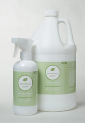 All Purpose Cleaner **1 Gallon Refill