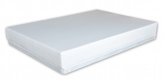 Latex RV mattress. RV, Camper & Motor Coach mattress and truck mattress