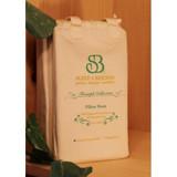 Sleep and Beyond Organic Pillow Sham|pillow shams, organic cotton, sleep & beyond, organic bedding