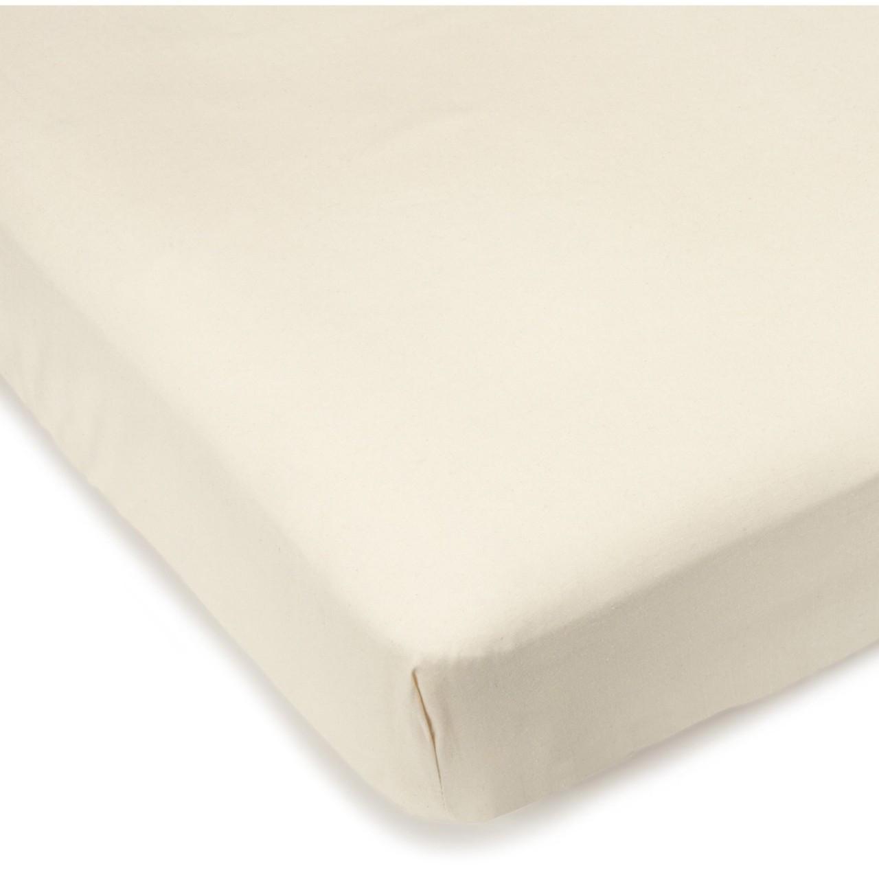Sofa Mattress Encasement Hypoallergenic Encasement Waterproof