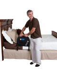 Bed Rail Advantage Traveler by Stander | Bed Rail Advantage Traveler | Bed Rail Advantage