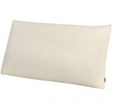 NaturaLatex Ultimate Low Profile Pillow|natura, natura latex, pillows, latex, ultimate, talalay latex, natura wool