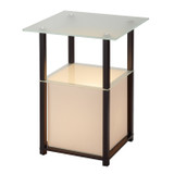 Marvin Light Table by JGK