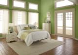 Leggett and Platt Comfort Series C-110 Adjustable Base adjustable bed, Leggett Platt, comfort series, c-110