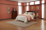 Leggett and Platt Designer Series D-122 Adjustable Bed Base|adjustable bed, Leggett Platt, designer series, d-122