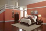 Leggett and Platt Designer Series D-222 Adjustable Bed Base|adjustable bed, Leggett Platt, designer series, d-222