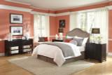 Leggett and Platt Designer Series D-222S Adjustable Bed Base|adjustable bed, Leggett Platt, designer series, d-222s