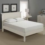SureTemp Memory Foam 8 in Mattress by Sleep Innovations|sleep innovations, memory foam, mattresses, 8 in, suretemp