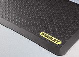 Stanley Utility Mat by Sleep Innovations sleep innovations, mats, stanley mats, utility mats