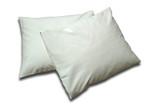Little Lamb Kids Pillow Waterproof Pillow Case set of 2 by Suite Sleep|suite sleep, pillow protectors, little lamb, waterproof, organic