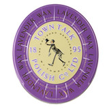 Renowned Lavender Furniture Wax by Town Talk Polish|town talk polish, furniture wax, lavender, wax, polish