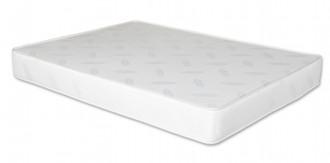 Eco Slumber 10 inch Natural Latex Mattress|eco slumber, mattresses, latex mattresses, natural, 10 inch