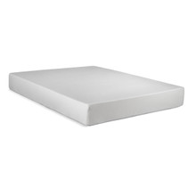 10 inch Memory Foam Mattress by Jeffco Deluxe Series|jeffco, mattresses, memory foam, deluxe series, 10 inch