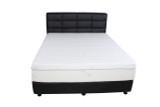 Premier Sleep Supreme 11 inch Gel Memory Foam Mattress with Tencel Cover|premier sleep supreme, mattresses, gel memory foam, tencel cover, 11 inch
