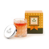 Agraria San Francisco Bitter Orange Crystal Cane Candle|agraria san francisco, agraria, crystal cane candle, candles, bitter orange