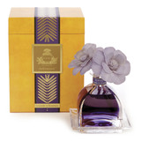 Agraria San Francisco Lavender & Rosemary AirEssence Diffuser|agraria san francisco, agraria, airessence, diffuser, lavender & rosemary