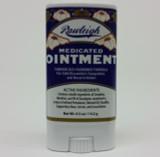 Rawleigh Medicated Ointment Stick|rawleigh products, ointment stick, medicated ointment, home remedies, rawleigh medicated ointment