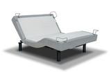 Reverie 5D Adjustable Power Foundation|reverie, 5D, adjustable beds, adjustable foundations, power foundations, reverie dream sleep system