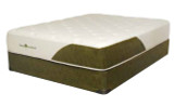 Natura Sensational Soft Touch Mattress|natura sensational, soft touch, mattresses, talalay latex, natura wool