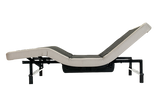 Transitional Sleep System TS100|transitional sleep, adjustable beds, ts100