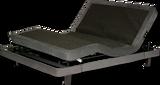 Transitional Sleep System TS300|transitional sleep, adjustable beds, ts300