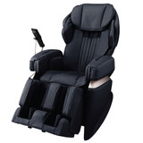Osaki Pro Japan Premium 4S Massage Chair Black