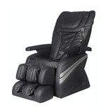 Osaki OS-1000 Massage Chair Black
