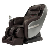 Titan TP Pro Alpine Massage Chair Brown