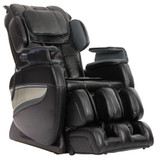 Titan TI-8700 Massage Chair Black