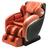 Apex AP-Pro Ultra Massage Chair Orange