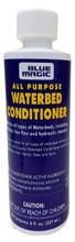 1 X Multi-Purpose Waterbed Conditioner|innomax, waterbed conditioner, multi purpose, blue magic, sapphire, fiberbed conditioner