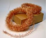 Anti-Static Copper Tinsel|copper tinsel, anti static, amstat copper tinsel, copper wire, garland