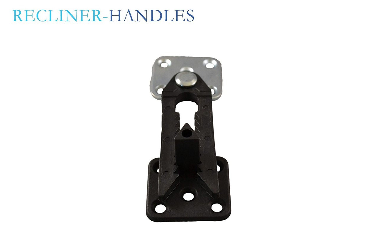 Recliner Handles Snap Sofa Sectional Couch Connector Bracket With Teeth  Plastic Bracket|sectional Sofa Connectors, ...