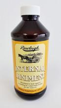 Rawleigh Natural Internal Liniment|rawleigh internal liniment, rawleigh liniment, rawleigh products, rawleighs ointment, natural pain remedy, 102067, home remedies