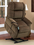 MedLift Series 4753 Three Way Reclining Lift Chair|Med-Lift Chairs, series 4753, lift recliners, lift chair recliner, medical lift chair, three way lift chairs