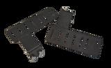 Forever Foundation Headboard Bracket|forever foundations, bed frames, store more black, forever brackets, footboard brackets