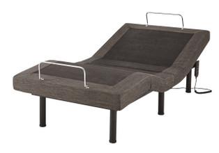 Boyd Specialty Sleep Adjusta-Flex 1003 Adjustable Bed|boyd specialty sleep, adjustable beds, adjustable base, adjustable bed frame, adjustable bed base, twin xl, queen