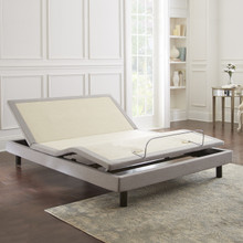 Boyd Specialty Sleep Adjusta-Flex 6000 Adjustable Bed|boyd specialty sleep, adjustable beds, adjustable base, adjustable bed frame, adjustable bed base, twin xl, queen