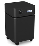 Austin Air Standard Unit Allergy Machine - Black