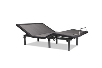 Ergomotion Essence UPS Base Wired Adjustable Bed
