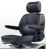 Afiscooter S/SE/M 24 Inches Wide Seat