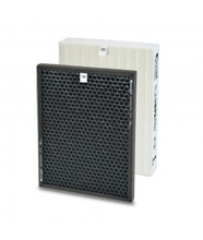 Brondell O2+ Air Purifier Replacement Filter Pack