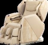 Osaki Japan OS Pro Soho Massage Chair Beige