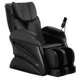 Osaki TW-Chiro Massage Chair Black