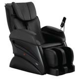 Osaki TW-Chiro Massage Chair Black