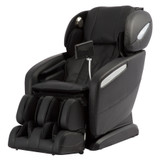 Osaki Pro Maxim Massage Chair Black