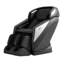 Osaki OS Pro Omni Massage Chair Black