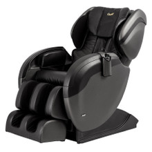 Osaki OS-TW Pro 3 Massage Chair Black